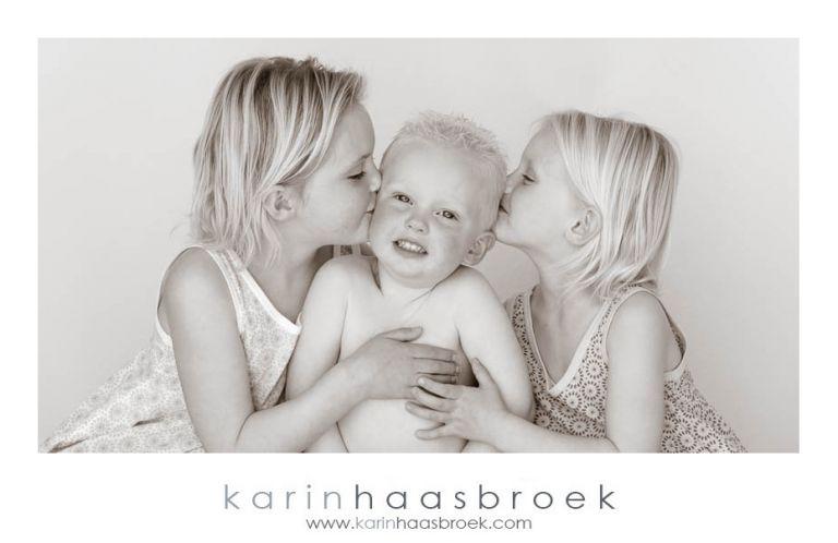 karinhaasbroek_ Marilize de Wet BLOG-1