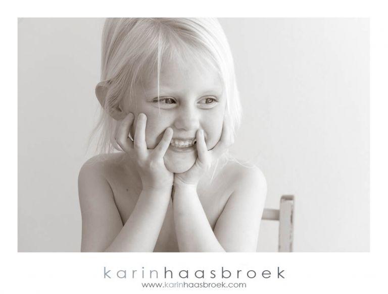 karinhaasbroek_ Marilize de Wet BLOG-5