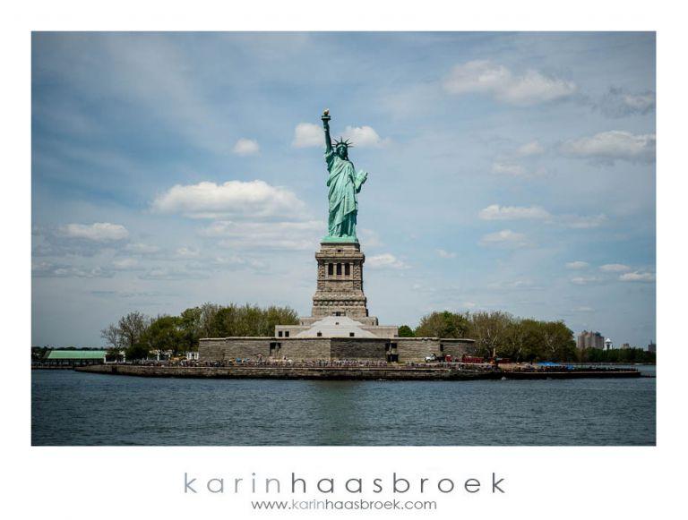 karinhaasbroek_USA trip-1
