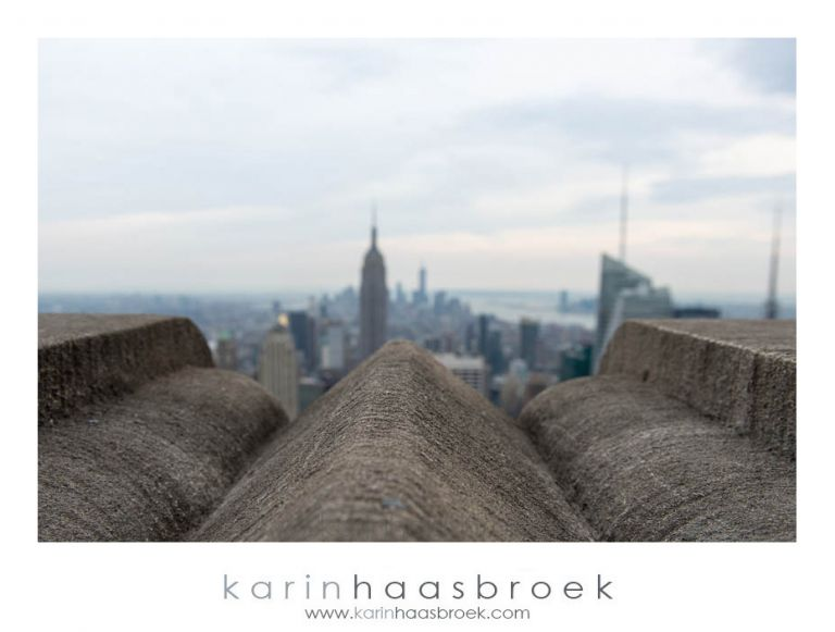 karinhaasbroek_USA trip-2