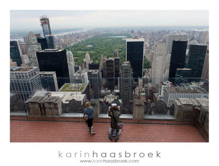karinhaasbroek_USA trip-8