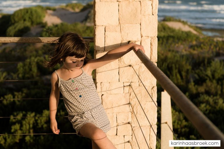 karinhaasbroek.com_Bendon Witsand_BLOG -4