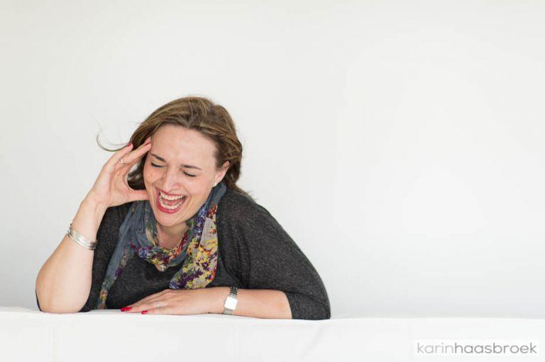 karinhaasbroek.com_christelle van rensburg BLOG-6