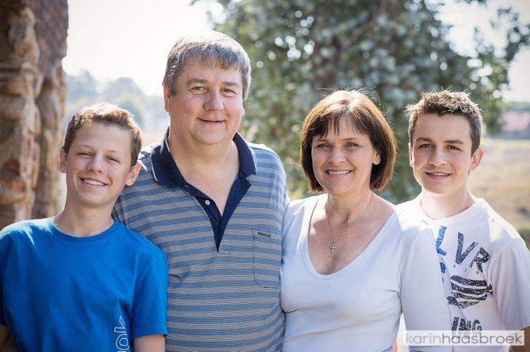 karinhaasbroek.com_millstream-3