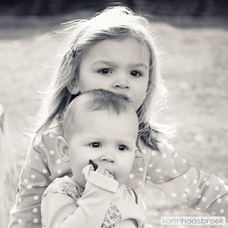 karinhaasbroek.com_Annamari Dickason_Family_BLOG-2