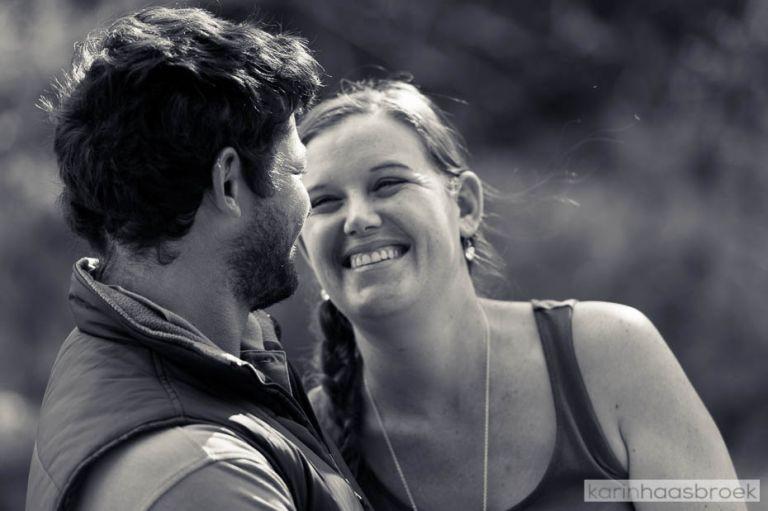 karinhaasbroek.com_Nita & Martin_Karoo Shoot-40-3