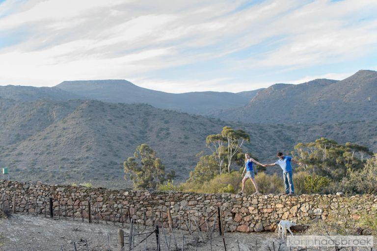 karinhaasbroek.com_Nita & Martin_Karoo Shoot-41