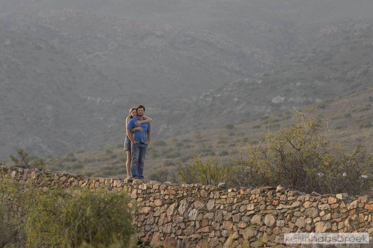 karinhaasbroek.com_Nita & Martin_Karoo Shoot-45