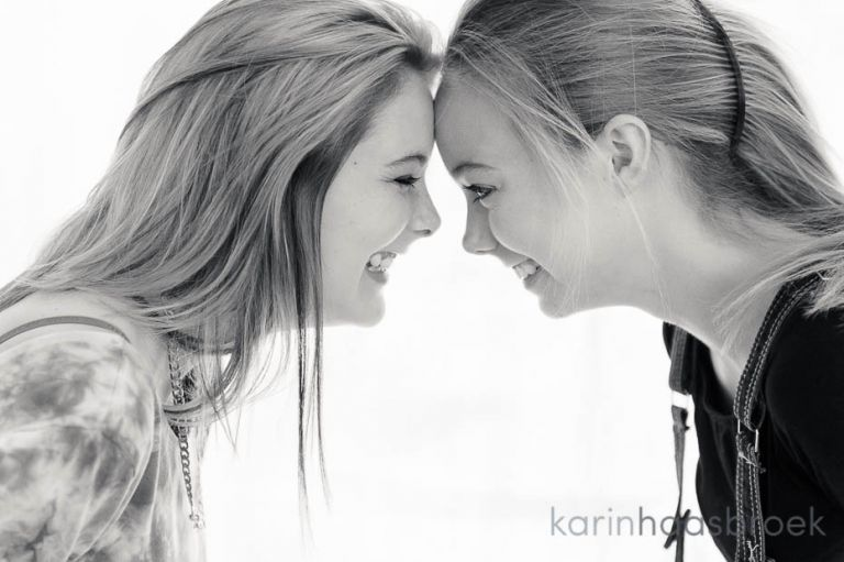 karinhaasbroek.com_Caroline Dale_Studio BLOG-4