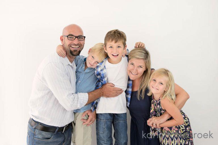 karinhaasbroek.com_Anton Coetzee_STUDIO_Family BLOG-1