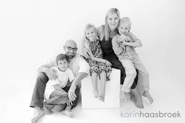karinhaasbroek.com_Anton Coetzee_STUDIO_Family BLOG-2