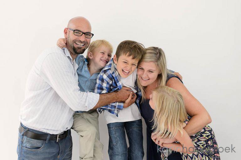 karinhaasbroek.com_Anton Coetzee_STUDIO_Family BLOG-3