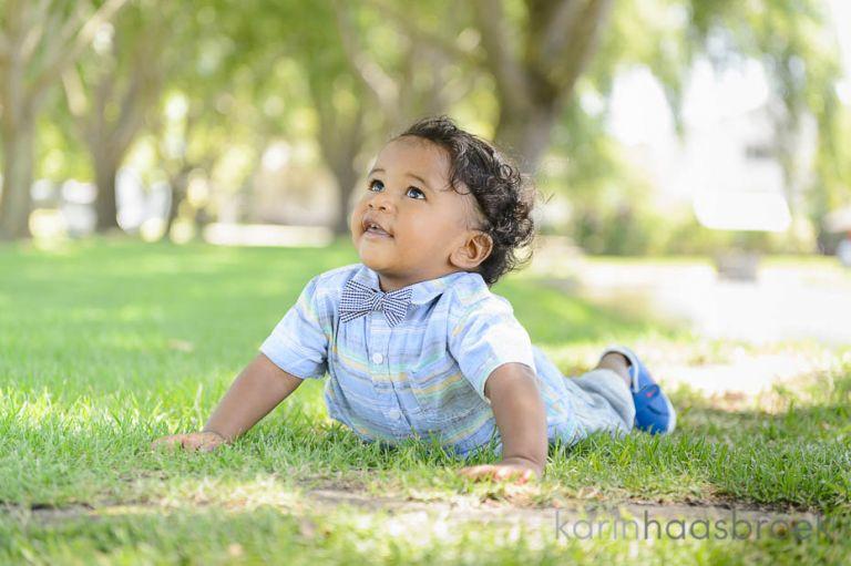 karinhaasbroek.com_Debby Francis_Baby Party_Vredenheim BLOG (1 of 54)