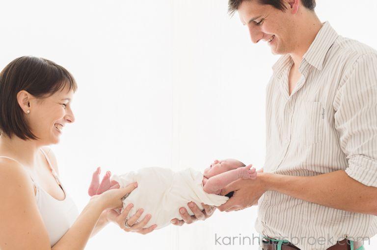 23_karinhaasbroek.com_Jeanne_en_Etienne_Steffan_Newborn_Somerset West