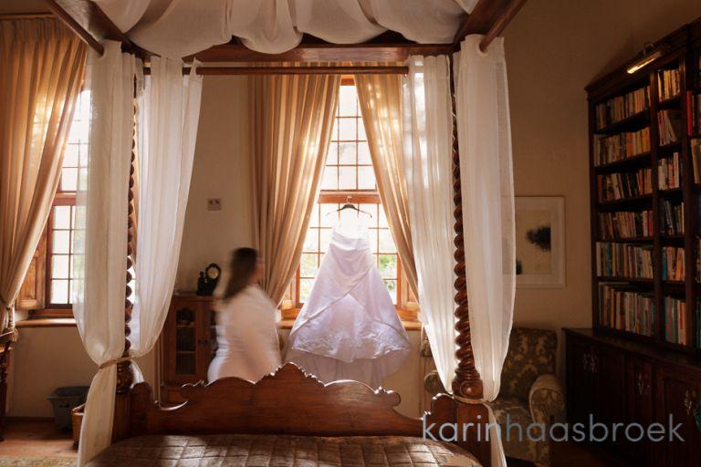 karinhaasbroek.com_Edwin & Lizette_Weltevreden WEDDING-1