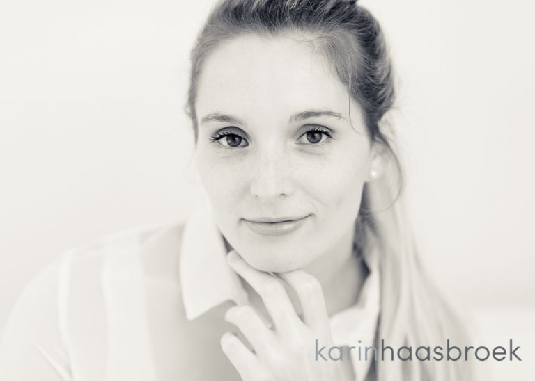 karinhaasbroek.com_Zandri Hill_BLOG -3