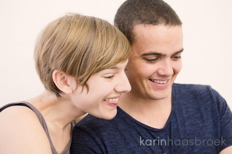 karinhaasbroek.com_Ali & Adam Cox_FAMILY Studio-4