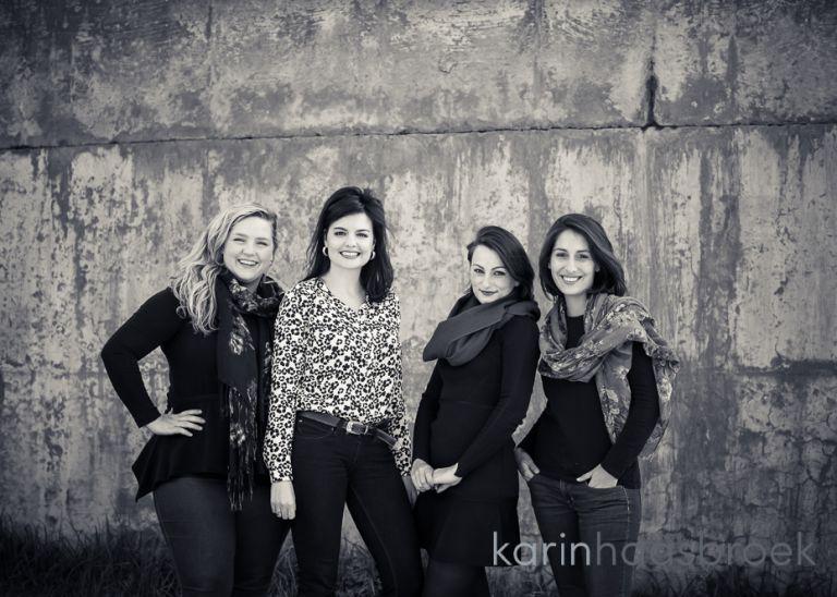 karinhaasbroek.com_Maryke and friends.BLOG-2