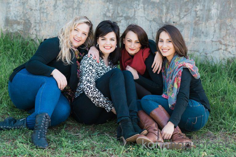 karinhaasbroek.com_Maryke and friends.BLOG-3