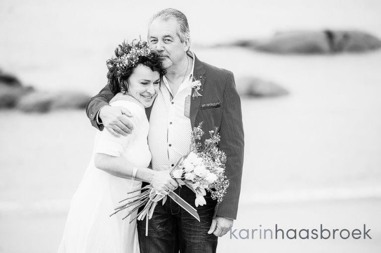 karinhaasbroek.com_Ulanda en Johan_ Wedding-110