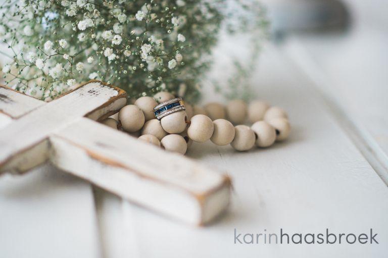 karinhaasbroek.com_Ulanda en Johan_ Wedding-24