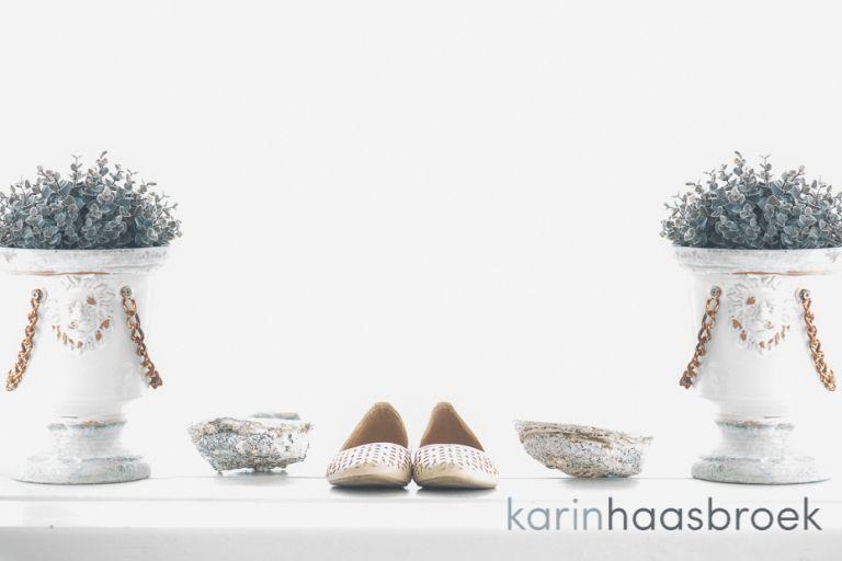 karinhaasbroek.com_Ulanda en Johan_ Wedding-25