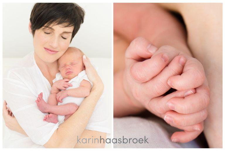 karinhaasbroek_com_Ilse de Villiers_Newborn and Family STUDIO shoot BLOG A