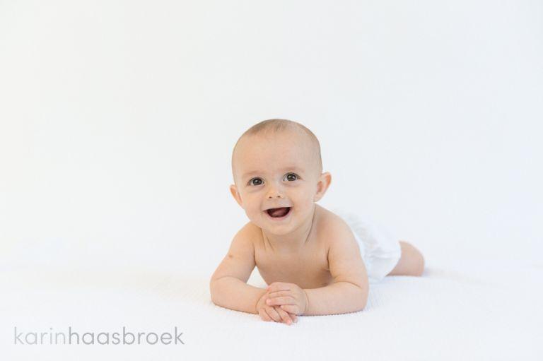 karinhaasbroek.com_Steffan_BABY SHOOT BLOG-4