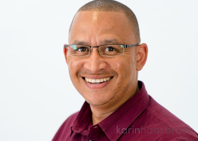 karinhaasbroek.com_4Group_CORPORATE-49
