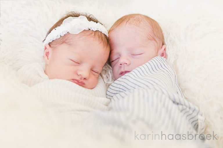 karinhaasbroek.com_Genis Twins_NEWBORN SHOOT-4-2
