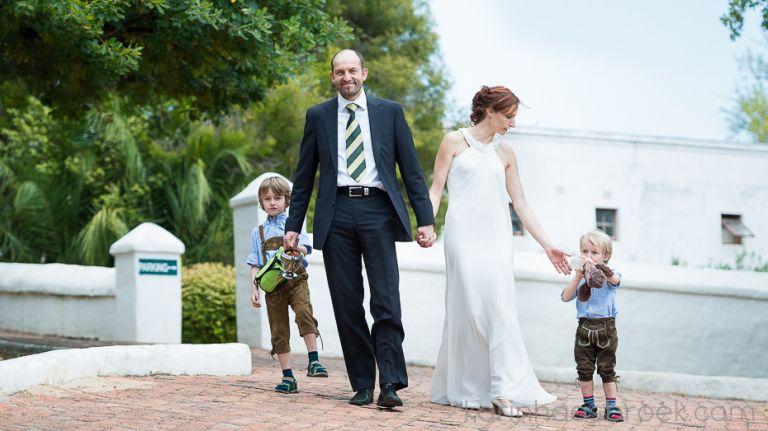 16_karinhaasbroek.com_Martin_Anita_Wedding_Morgenhof_Stellenboch-2