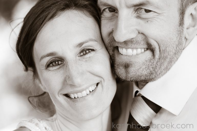 1_karinhaasbroek.com_Martin_Anita_Wedding_Morgenhof_Stellenboch-2