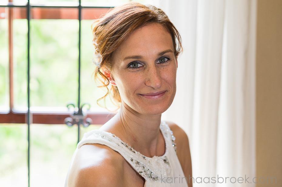 2_karinhaasbroek.com_Martin_Anita_Wedding_Morgenhof_Stellenboch-2
