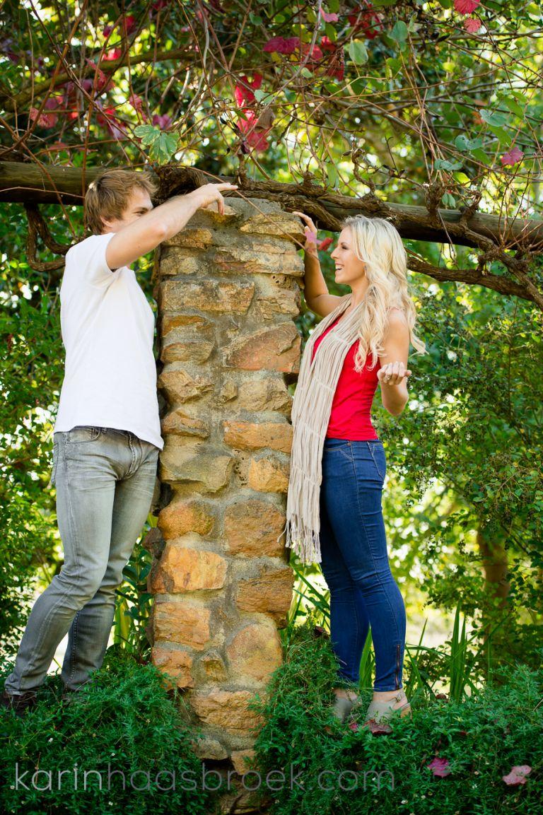 _4_karinhaasbroek.com_Anriand Johan_Engagement Shoot_Mooiplaas__DSC1675