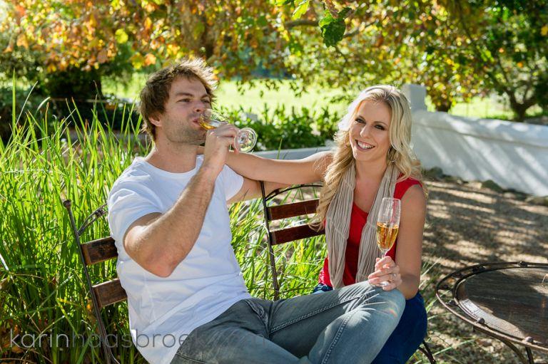 _85_karinhaasbroek.com_Anriand Johan_Engagement Shoot_Mooiplaas__DSC1634-2
