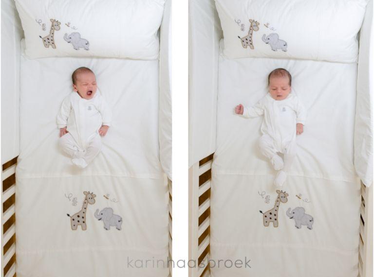5__karinhaasbroek.com_Leanle Myburgh_Newborn Shoot_Welgemoed