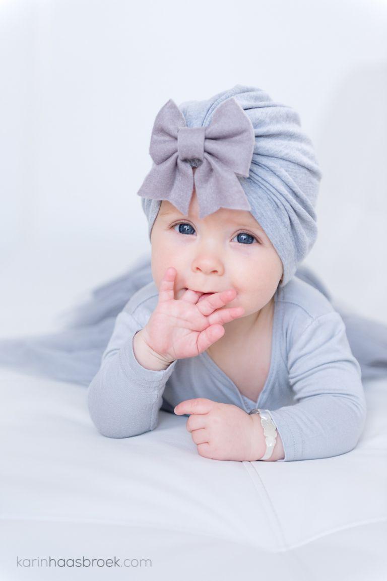2_karinhaasbroek-com_carla-rautenbach_fae-7-maande_babys-first-year_blog_2_karinhaasbroek-com_carla-rautenbach_fae-7-maande_babys-first-year_blog__dsc8785