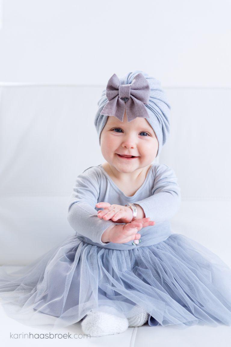 3_karinhaasbroek-com_carla-rautenbach_fae-7-maande_babys-first-year_blog_3_karinhaasbroek-com_carla-rautenbach_fae-7-maande_babys-first-year_blog__dsc8777