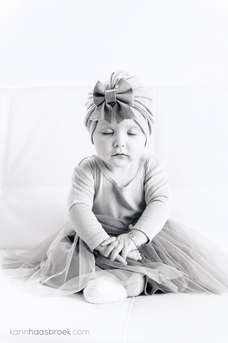 4_karinhaasbroek-com_carla-rautenbach_fae-7-maande_babys-first-year_blog_4_karinhaasbroek-com_carla-rautenbach_fae-7-maande_babys-first-year_blog__dsc8781