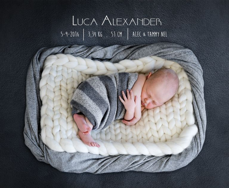 luca-alexander-birth-announcment-with-complements-from-karinhaasbroek-2