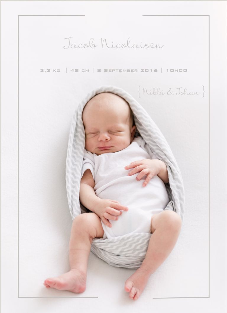 birth-announcement-for-jacob-with-complements-from-karinhaasbroek-b
