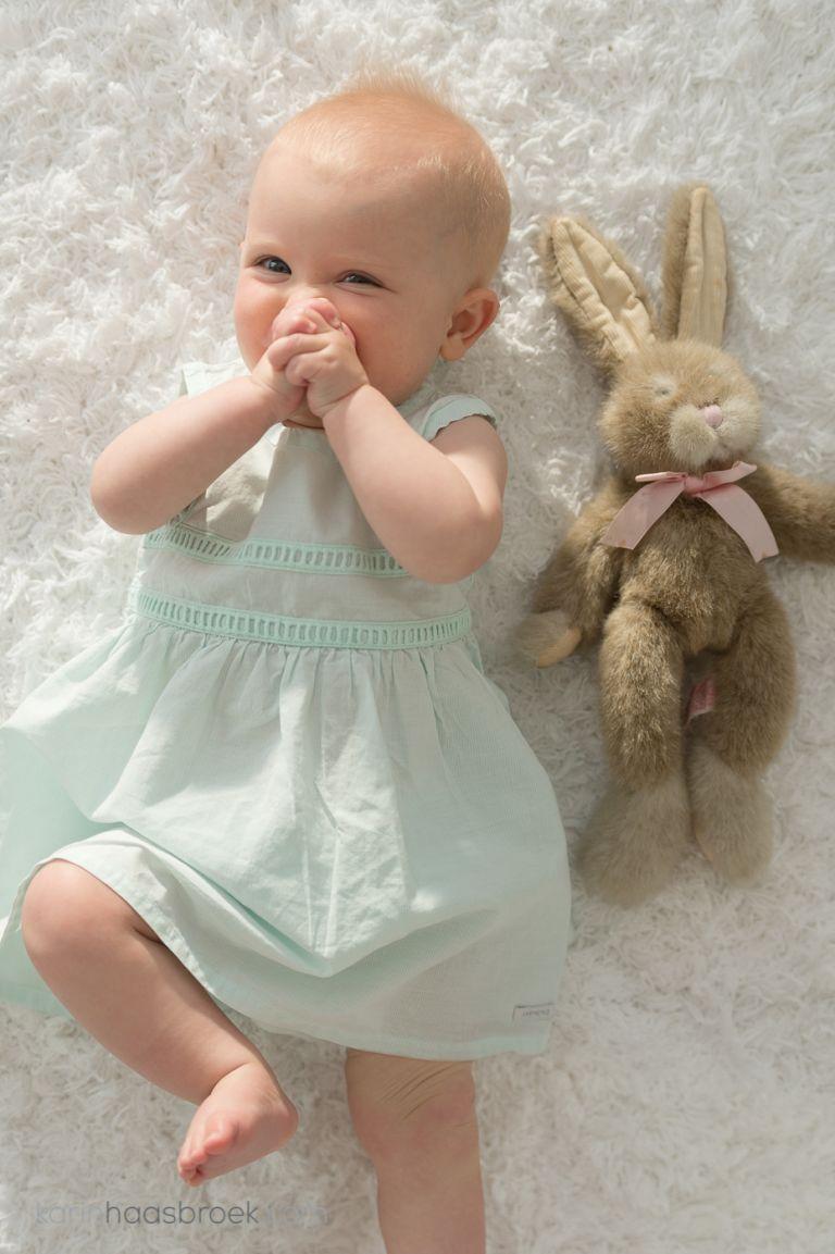 1_karinhaasbroek-com_carla-rautenbach_fae-8-month_babies-first-year-plan__dsc0169