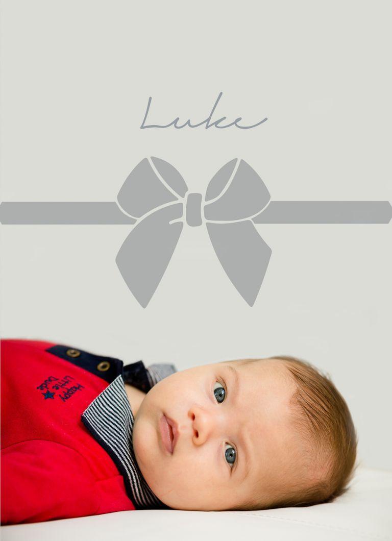 luke-complements-fron-karin-haasbroek-b
