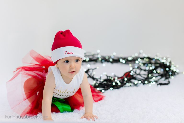 karinhaasbroek-com_carla-rautenbach_fae-10-month-shoot_babys-first-year_somerset-west-1