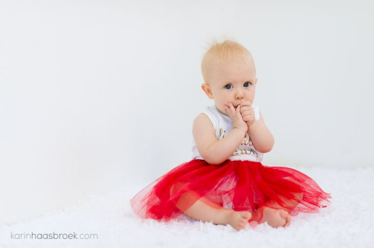 karinhaasbroek-com_carla-rautenbach_fae-10-month-shoot_babys-first-year_somerset-west-12