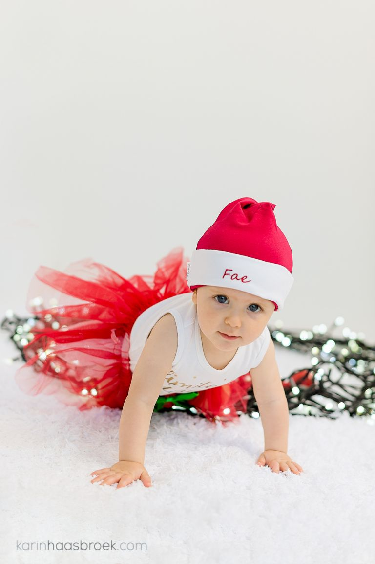 karinhaasbroek-com_carla-rautenbach_fae-10-month-shoot_babys-first-year_somerset-west-3