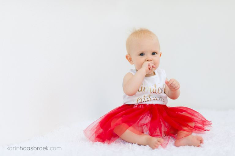 karinhaasbroek-com_carla-rautenbach_fae-10-month-shoot_babys-first-year_somerset-west-4