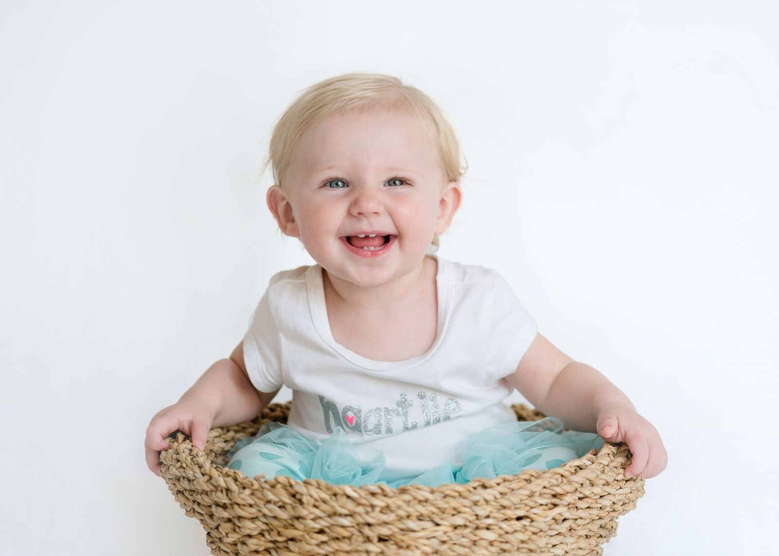 Baby and children category featured image